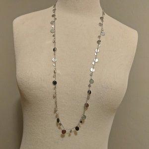 Lia Sophia Panorama necklace